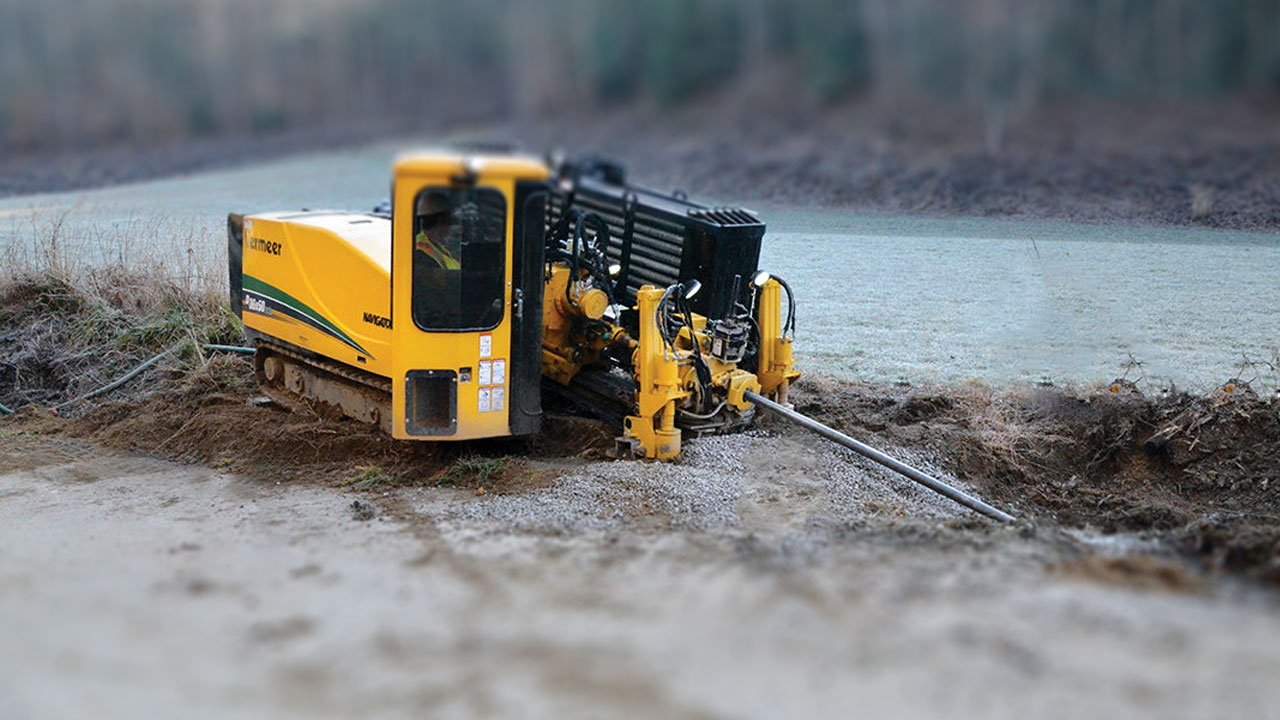 horizontal-directional-drilling-services