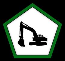 icon-construction
