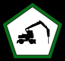 icon-drilling