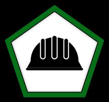 icon-hard-hat
