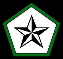 icon-logo-srd-llc