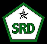 logo-footer-srd-evacuation-construction