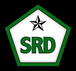 SRD Excavation/Utilities Inc